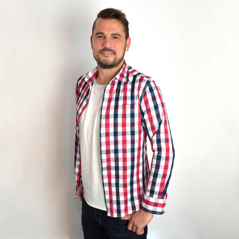 Florian Lingner