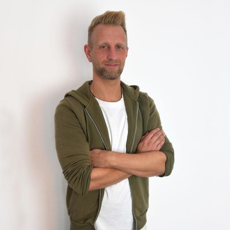 Frank Lipowczyk