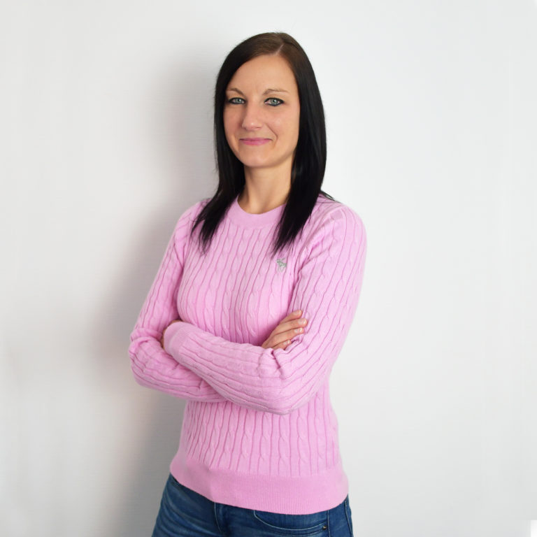 Julia Aberle