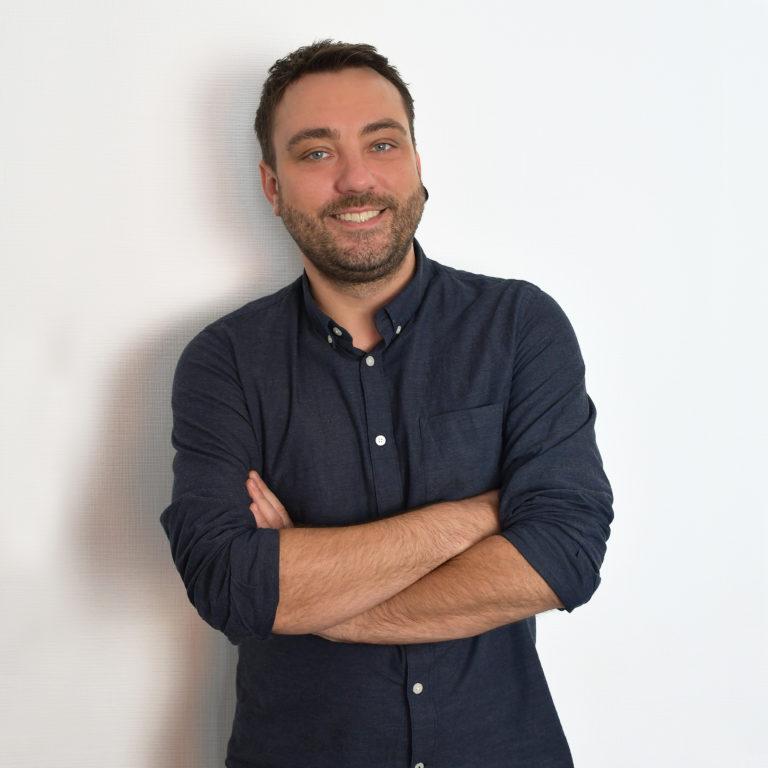 Marcel Jurecki