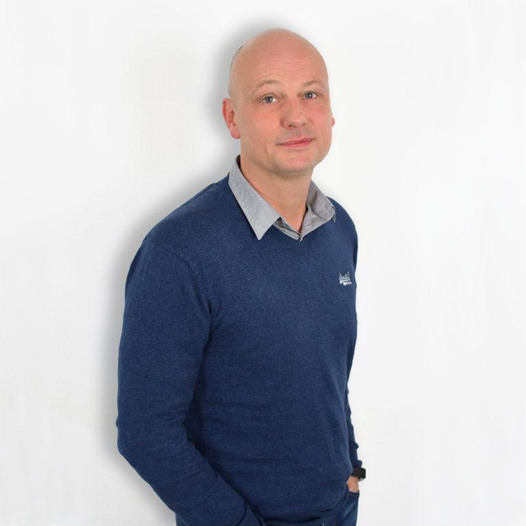Torsten Kaminsky