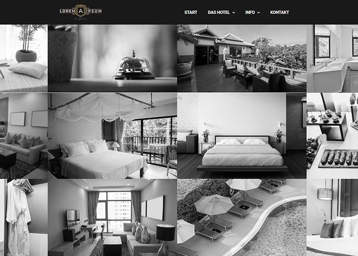 Prev-Hotel-3