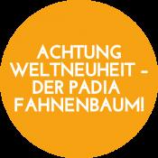 Fahnenbaum